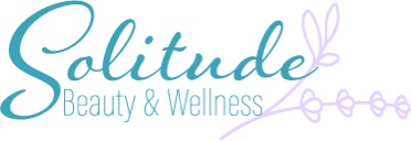 Sandra Hicks - Solitude Beauty & Wellness