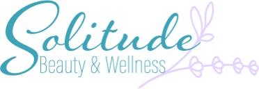 Sandra Hicks - Solitude Beauty & Wellness