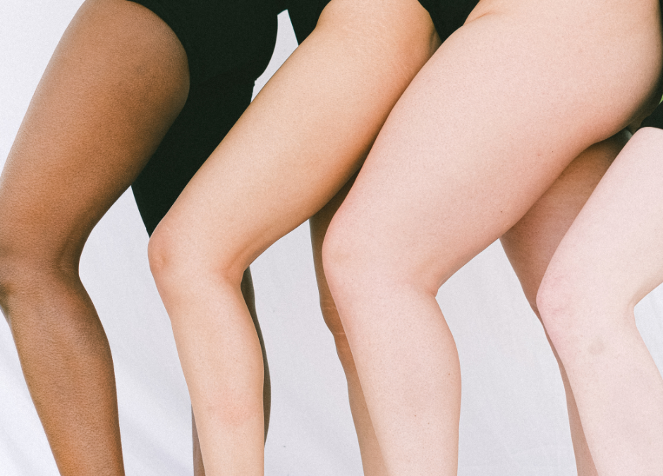 The do's and don't for waxing